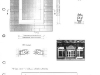 ablak-nyilaszaro-csaladihaz-epites19-001.jpg