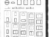 ablak-nyilaszaro-csaladihaz-epites31-002.jpg
