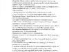 epitesi-terv-csaladihaz-epites32-002.jpg