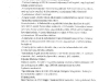 epitesi-terv-csaladihaz-epites32-003.jpg