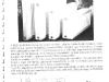futes-radiator-kazan-szaniter-csaladihaz-epites9-001.jpg