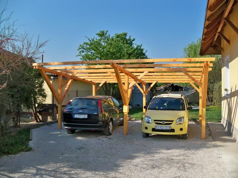 fa-ketallasos-nyitott-kocsibeallo-35.jpg
