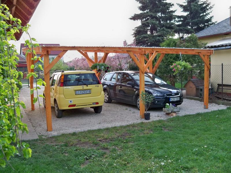 fa-ketallasos-nyitott-kocsibeallo-43.jpg