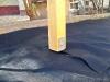 fa-ketallasos-nyitott-kocsibeallo-29.jpg