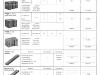 porotherm-tegla-csaladihaz-epites23-001.jpg