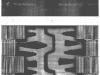porotherm-tegla-csaladihaz-epites24-001.jpg