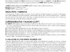 porotherm-tegla-csaladihaz-epites24-004.jpg