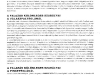 porotherm-tegla-csaladihaz-epites24-006.jpg