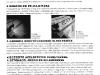 porotherm-tegla-csaladihaz-epites24-010.jpg