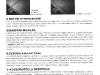porotherm-tegla-csaladihaz-epites24-011.jpg