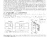 porotherm-tegla-csaladihaz-epites24-012.jpg