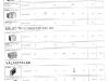 porotherm-tegla-csaladihaz-epites24-014.jpg
