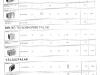 porotherm-tegla-csaladihaz-epites29-001.jpg