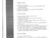 pvc-csovek-csaladihaz-epites12-002.jpg