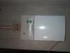 epitkezes-18-viz-gaz-futes-07.jpg