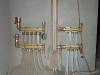 epitkezes-18-viz-gaz-futes-08.jpg