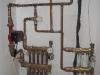 radiator-padlofutes-futes-csovezes-01_resize